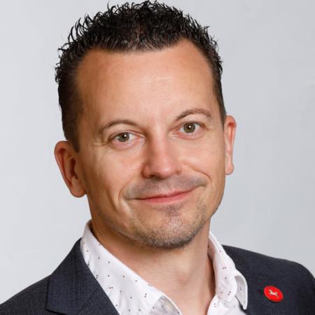 Michael Höntsch