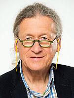 Bernd Steckhan