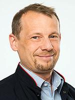 Janusz Balcarek