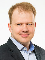 Nils-Jasper Schuler