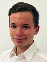 Patryk Kwitkowski