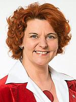 Alexandra Dzaack