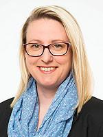 Joana Kleindienst