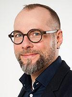 Thilo Scholz