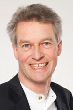 Rolf Heise