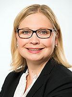 Cornelia Walter