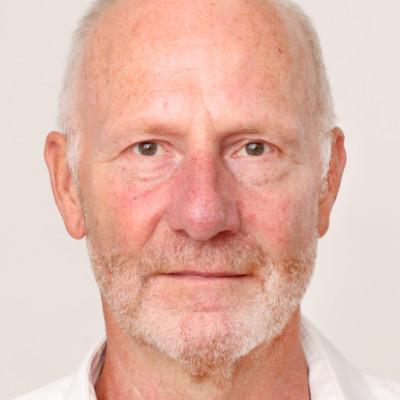 Dietmar Honig