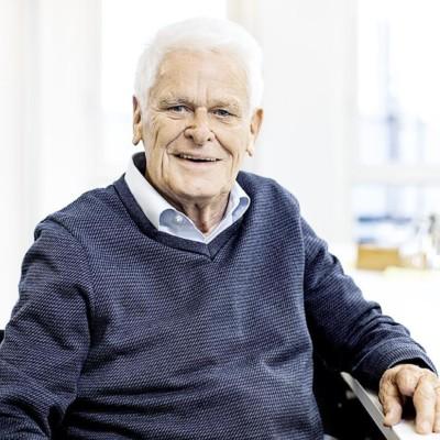 Jürgen Wunnenberg
