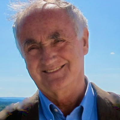 Reinhard Martinsen