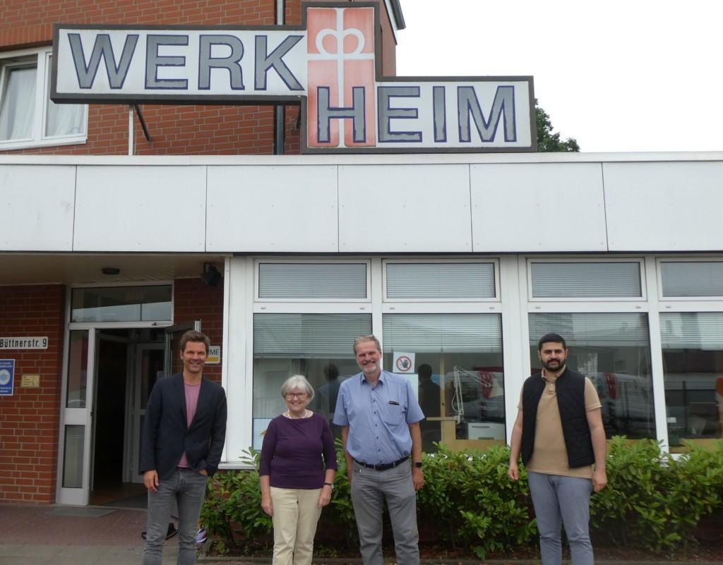 Werkheim 2