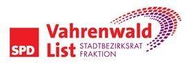 SPD-Bezirksratsfraktion