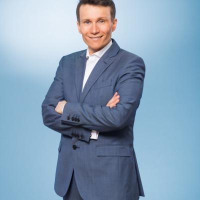 René Reith-Schäfer