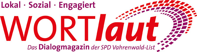 Logo WORTlaut