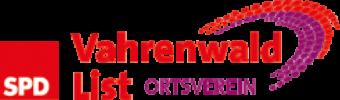Logo OV Vahrenwald-List