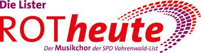 Logo Rotheute
