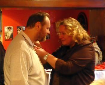 2013-11-02 Daniel Und Kerstin