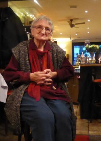 2013-11-02 Hannelore Riwotzki