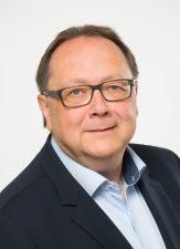 Hans-Jürgen Meißner