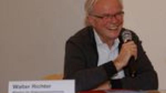 2016-01-28 Walter Richter