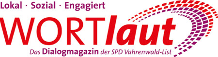 Spd Wortlaut-logo Rgb