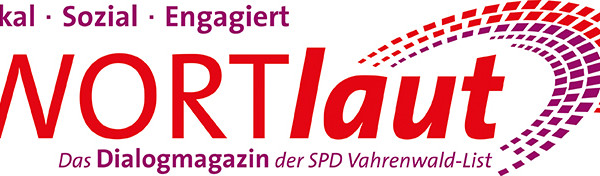 Spd Wortlaut-logo Rgb