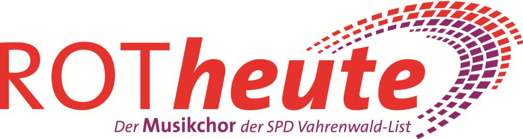 22.2018 Spd Rotheute Logo.png