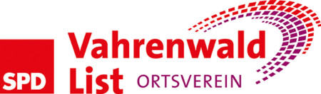 Spd ortsverein logo rgb