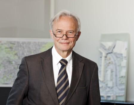 2016 02 09 Walter Richter