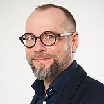 Thilo Scholz, Ortsvereinsvorsitzender
